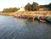 Feb 2015 myanmar bagan project