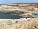 Mining Katanga