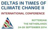 Delta conference September 2014 (2)