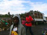 Bujumbura - november 2014