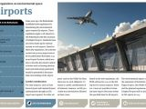 annual report 2014 airports
