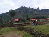October 2016 - Rwanda