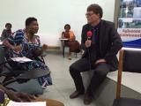 November 2016 - Benin