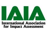 January 2017 - IAIA