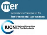 January 2017 - IUCN