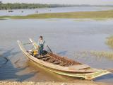 January 2017 - Myanmar