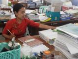 January 2017 - Bangladesh Cambodia