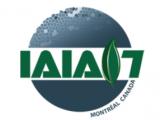 April 2017 - IAIA