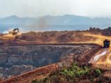 Mei 2017 - mining case