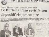 November 2017 - Burkina_klein