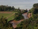 rwanda nov 2018 sediment