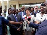Kenya-Meeting_with_Officials_stakeholders II-7270-