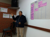 bolivia sjrs mei 2019
