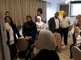 ESY mapping Jordan novm news